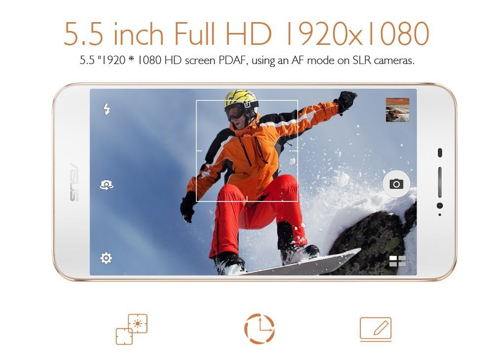 Asus Pegasus 5000 , Antutu Bechmark, Test, Testbericht, Chinahandy, China Smartphones