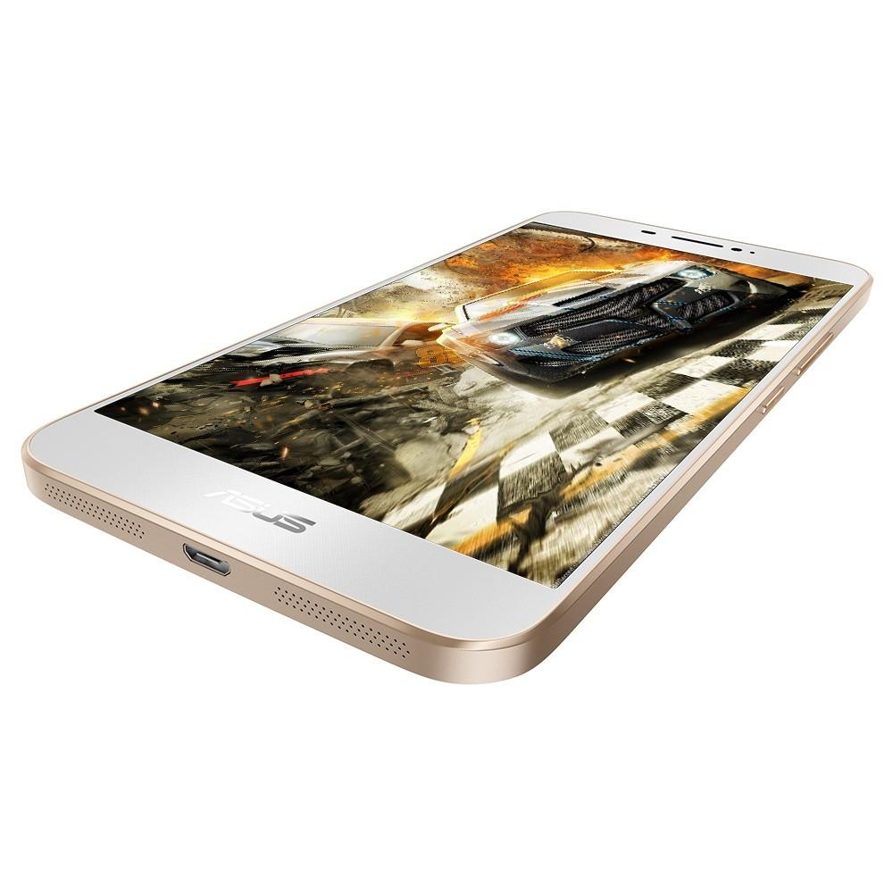 Asus Pegasus 5000 , Chinahandy, China Smartphone, Erfahrungen