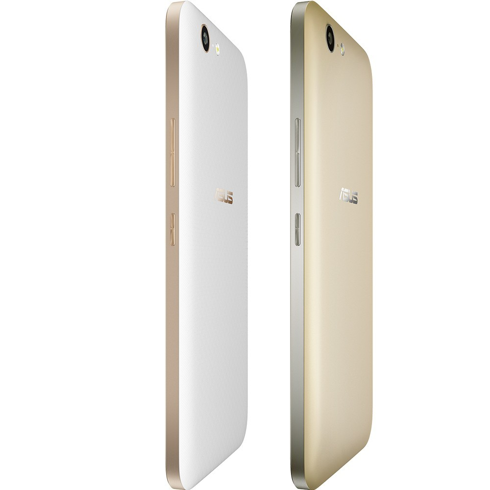 Asus Pegasus 5000 , Chinahandy, China Smartphone, LTE 800 B20