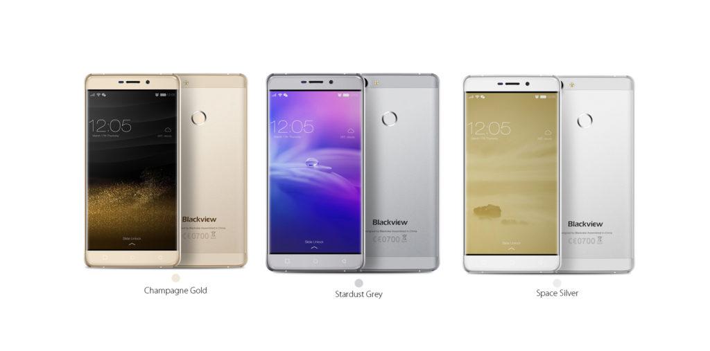 Blackview R7, Neuheit, Preis Vorbestellen, kaufen Smartphone China, China Handy Test