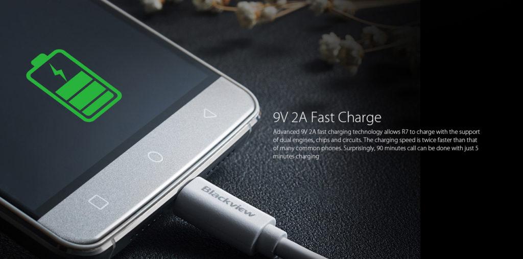 Blackview R7, bester Preis, Wo Handy ohne Vertrag günstig kaufen