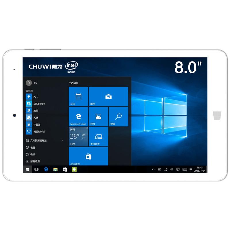 Chuwi Hi8 Pro, Testbericht, Antutu Benchmark, Angebot, bester Preis, günstig Tablet PC Kinder