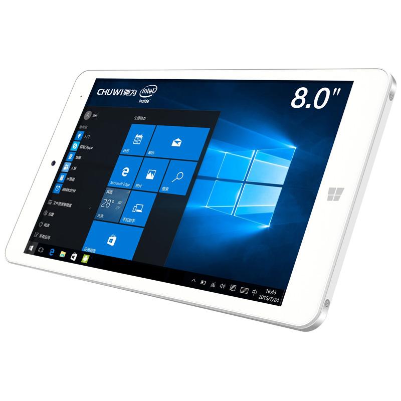 Chuwi Hi8 Pro, Testbericht, Antutu Benchmark, Sonderangebot Gearbest, Tablet PC