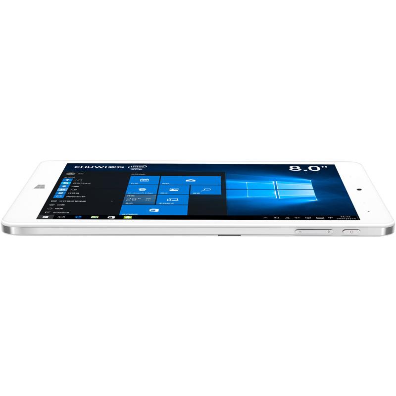 Chuwi Hi8 Pro, Testbericht, Antutu , Tablet günstig, Test, Intel