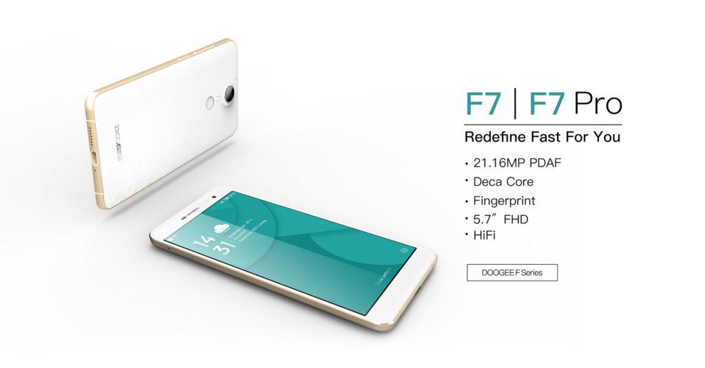DOOGEE F7 Pro , Test, Testbericht, Kautipp, günstig Smartphone , Antutu Benchmark, Preissuchmaschine China