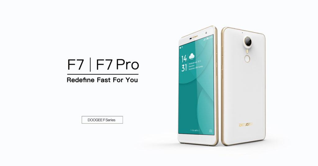DOOGEE F7 Pro , Test, Testbericht, Kautipp, günstig Smartphone ohne Vertrag kaufen, Smartphone Neuheiten 2016