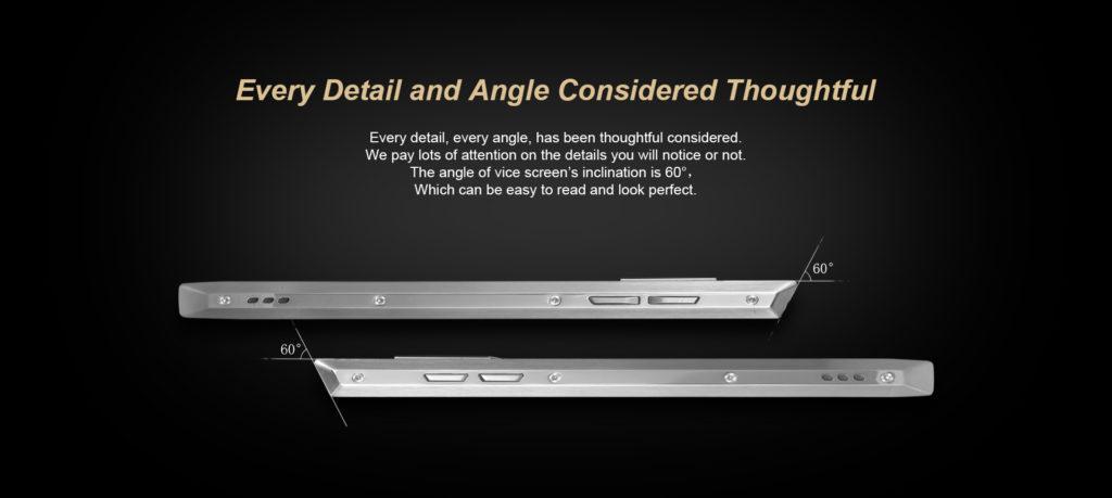 DOOGEE T3, Benchmarks,3GB RAM, Smartphone, Antutu, Chinahandy, China Handy Smartphone