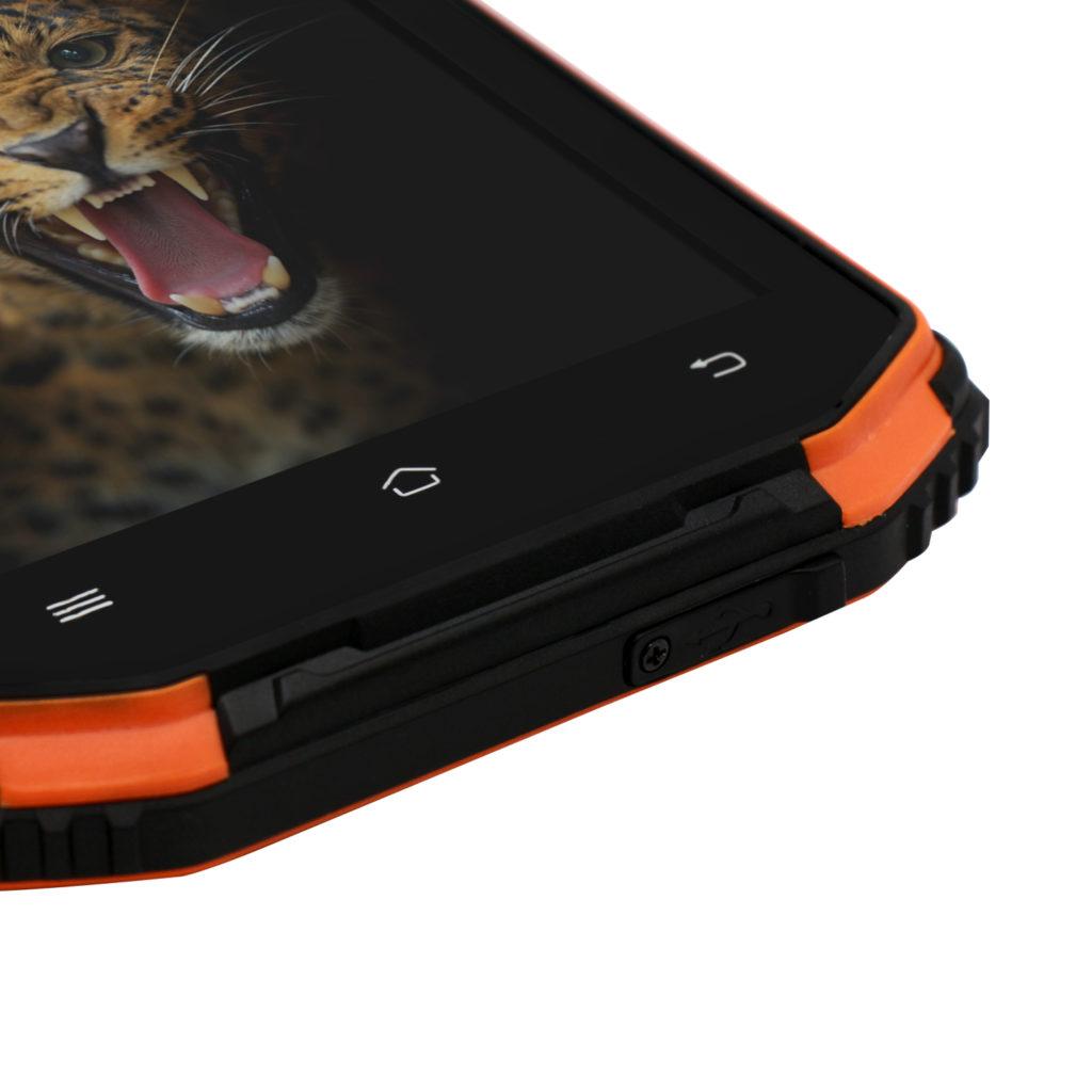 VPHONE X3, wasserdicht, stabil Test, IP68 ,MIL-STD-810, Handy ohne Vertrag, bester Preis