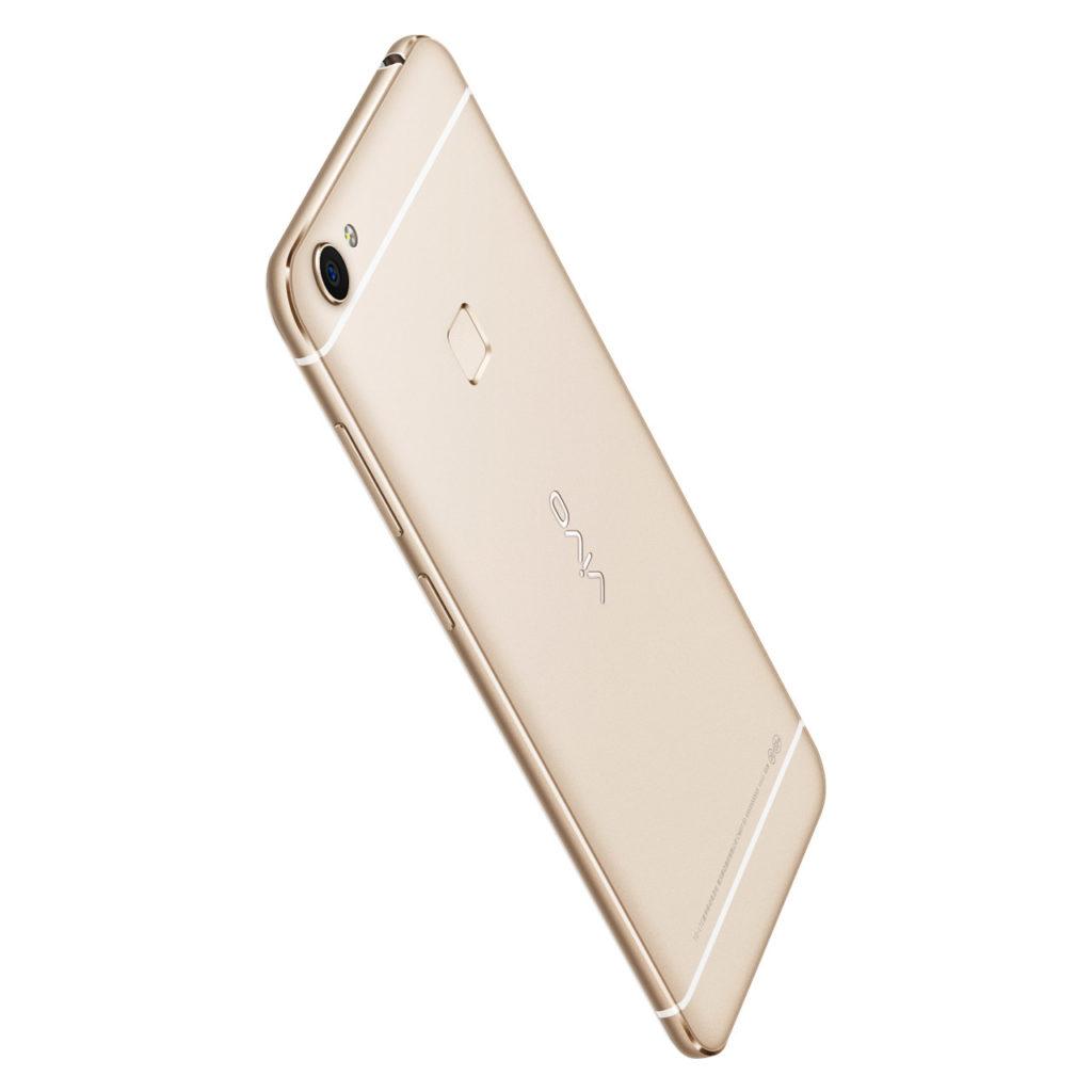 Vivo 6xs 6xs Plus, China Smartphone, Antutu Benchmark, Smartphone ohne Vertrag, Fagship