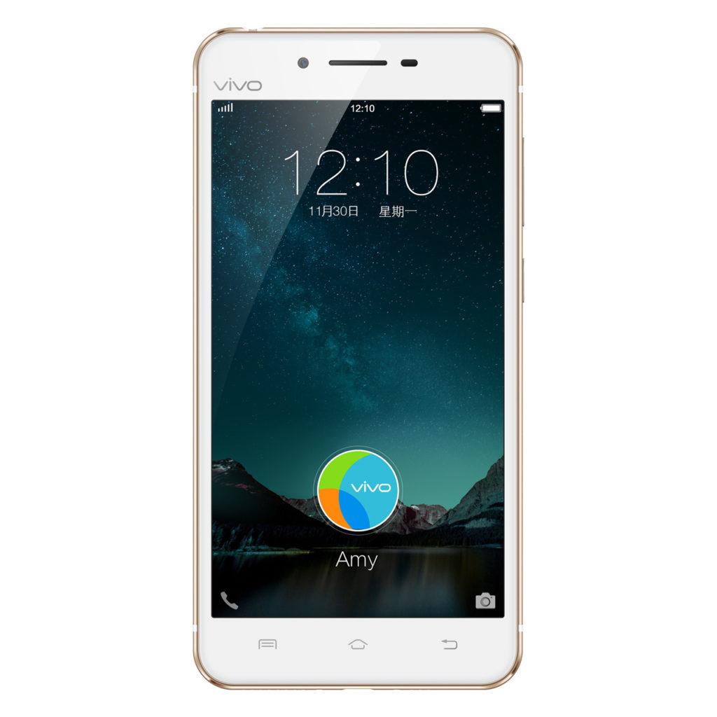 Vivo 6xs 6xs Plus, China Smartphone, Neuheiten 2016, Preise Daten
