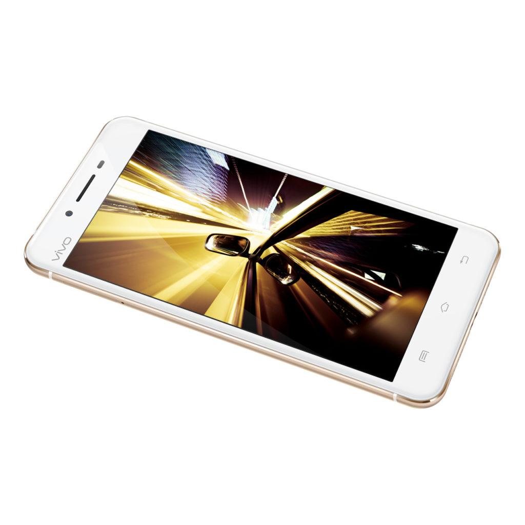 Vivo 6xs 6xs Plus, China Smartphone, Neuheiten 2016, Preise Daten, LTE B20 800