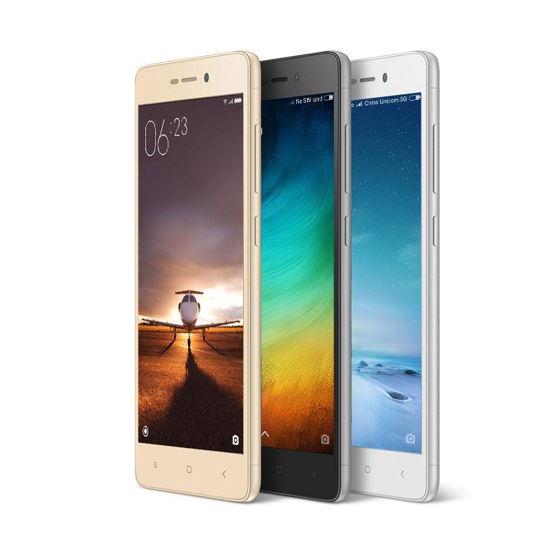 Xiaomi Redmi 3S ,Test, Testbericht, bester Preis, Vorverkaquf, Preis verfügbar