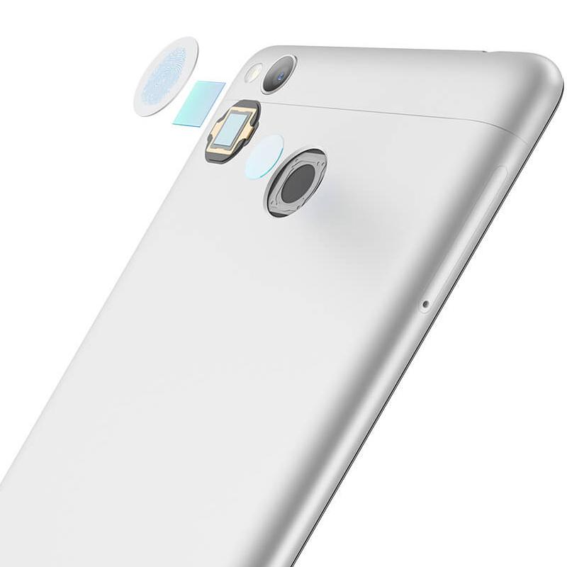 Xiaomi Redmi 3S ,Test, Testbericht, bester Preis,Kamera Test, Chinahandy Testbericht