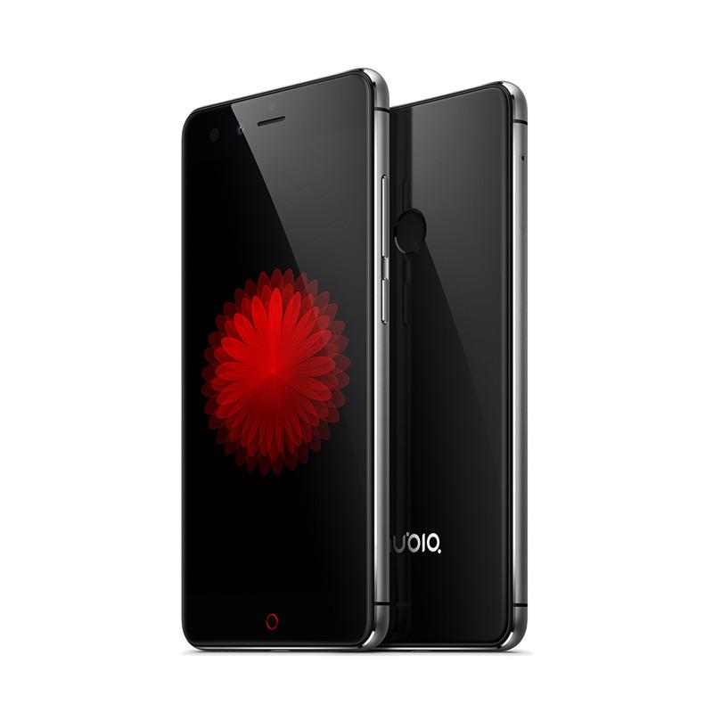 ZTE NUBIA Z11 MINI , Test Antutu, bester Preis,China Handy Smartphone, 3GB, Testbericht