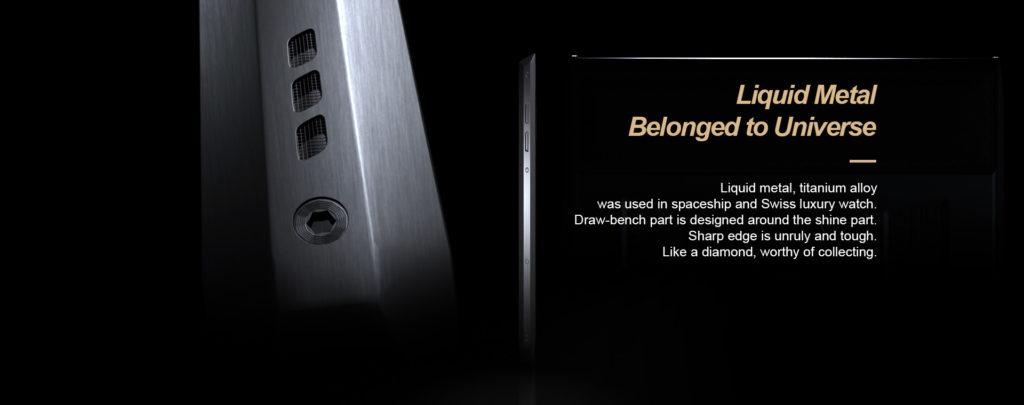 doogee T3, Display, Antutu, Retina, Neuheit, Edelsmartphone, edel echtes Leder, Edelhandy