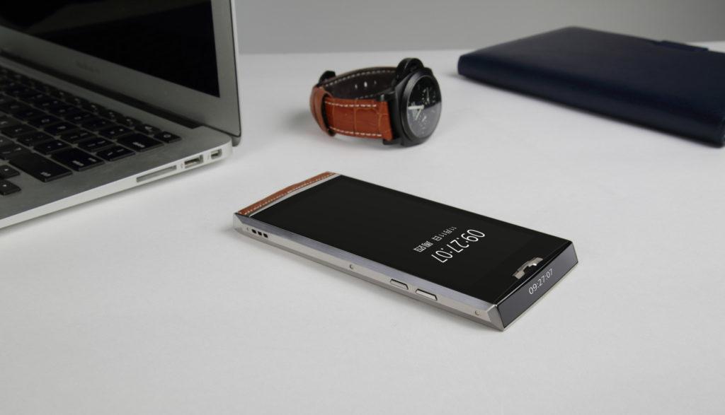 doogee T3, Display, Neuheit, Smartphones 2016 neu, Edelhandy, Design