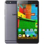 Lenovo PHAB Plus 6.8 Zoll LTE FHD Phablet mit Android 5.0, MSM8939 Octa Core 1.5GHz, 2GB RAM, 32GB Speicher, 13MP+5MP Kameras, 3.500mAh Akku