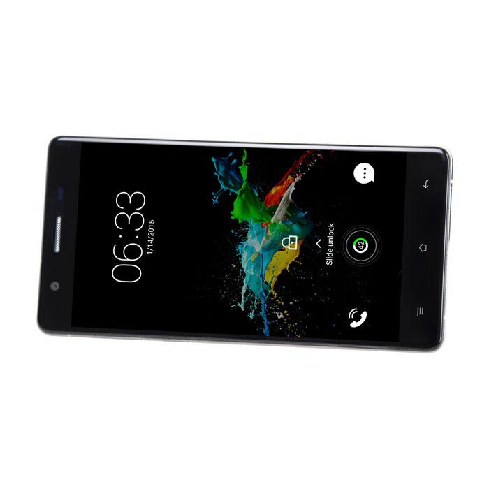 CUBOT S550 PRO , Testbericht, Smartphone ohne Vertrag günstig, Sonderangebot, LTE B20