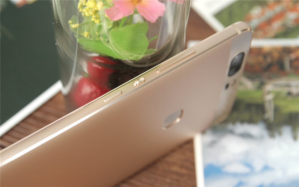 Huawei Honor V8, 2K Display,Testbericht, Kirin 950 Octa Core , Preis Preisvergleich
