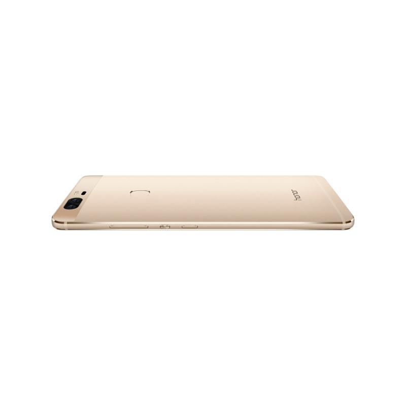 Huawei Honor V8, 2K Display,Testbericht, Test Kamera, DHL Express Dauer China