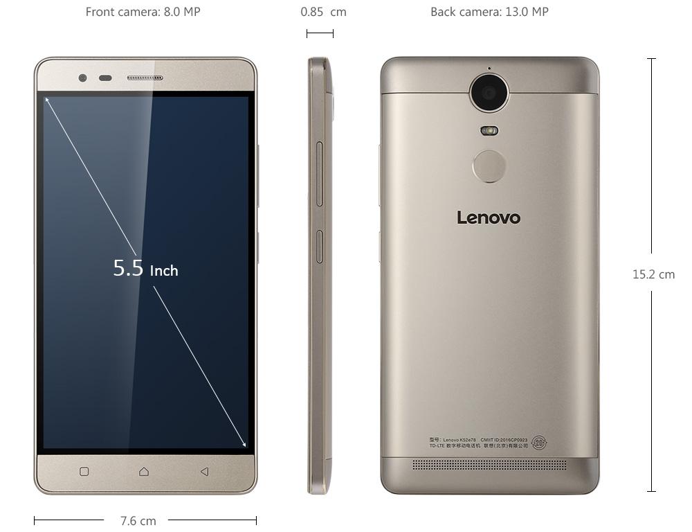 Lenovo K5 Note, Antutu, Geekbench,rooten root Anleitung,günstig Smartphone ohne Vertrag