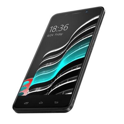 Ulefone Metal, Antutu, Smartphone Neuheiten 2016, Neuheit, China Handys