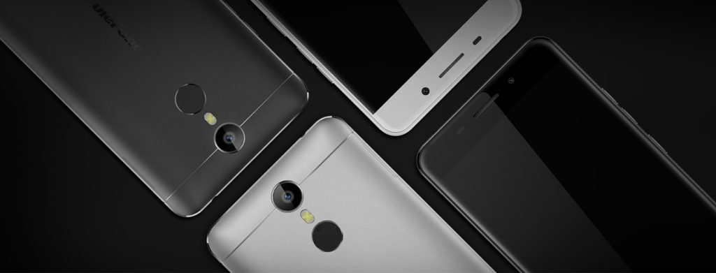 Ulefone Metal, Kamera, HDR Auflösung, gute Kamera Smartphone