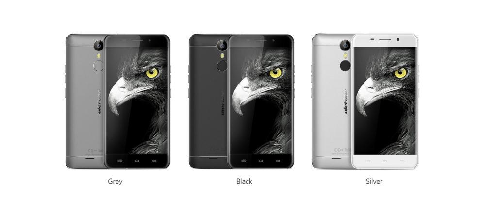 Ulefone Metal, Sony Kamera Sensor, Qualität Verarbeitung, China Smartphone, Handy Test