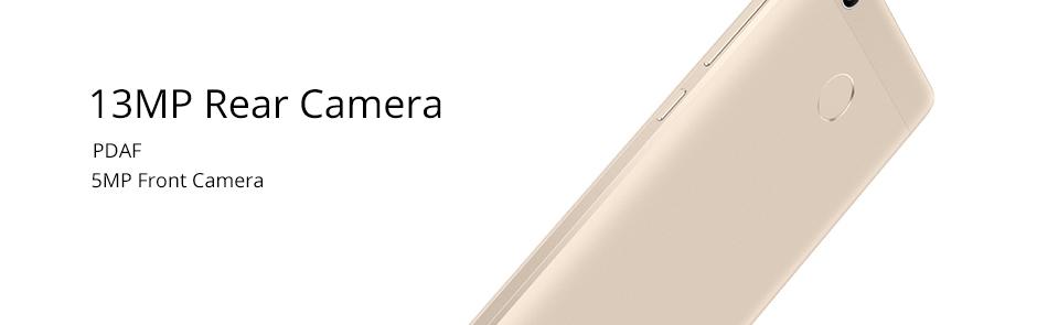 Xiaomi Redmi 3X, Antutu, Smartphone Neuheiten 2016, Testbericht