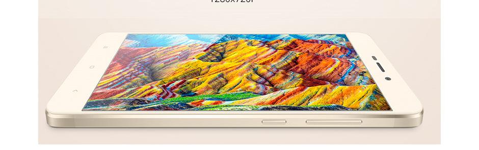 Xiaomi Redmi 3X, Antutu, Smartphone , Test Kamera, Akku Laufzeit