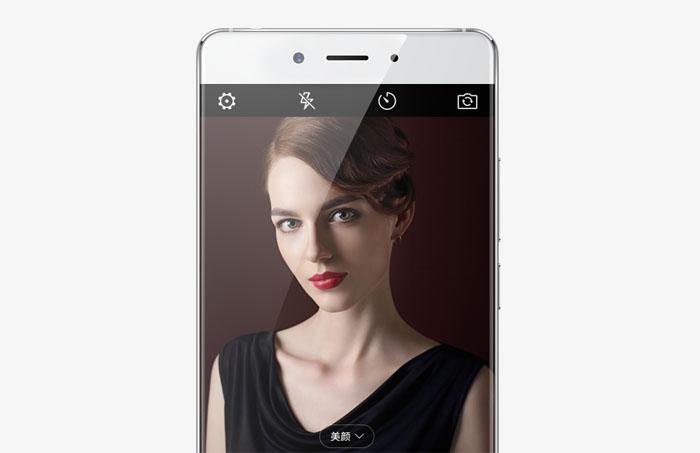 ZTE Nubia Z11 MAX , Preisvergleich, günstig Smartphone ohne Vertrag, Preissuchmaschine China