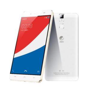 PEPSI P1S – 5.5 Zoll LTE FHD Phablet mit Android 5.1, MTK6592 Octa Core 1.7GHz, 2GB RAM, 16GB Speicher, 13MP & 5MP Kameras, 3.000mAh Akku