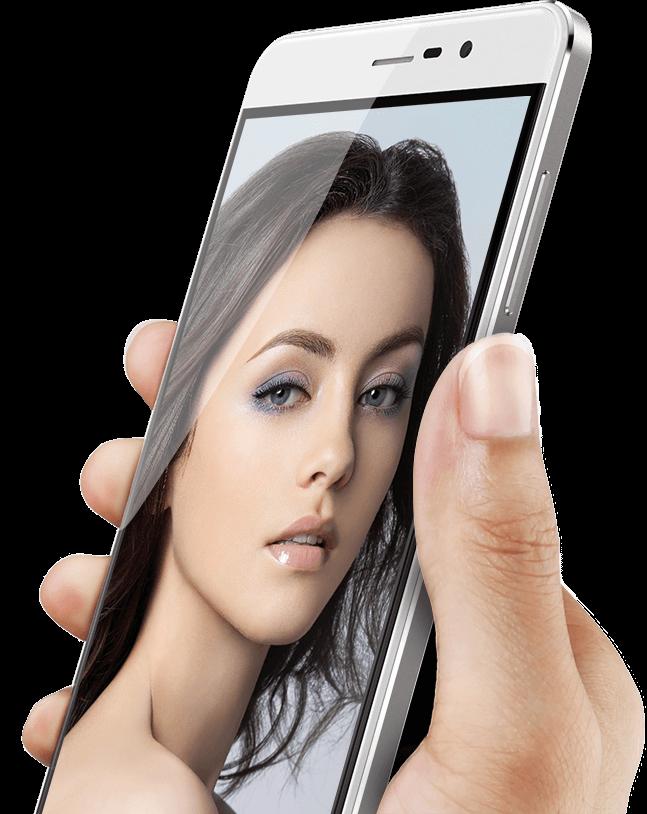 Cubot Z100 PRO, Testbericht, Smartphone günstig kaufen, ohne Vertrag, China Smartphone, Chinahandy
