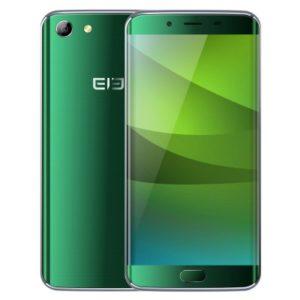 Das neue Elephone S7 kommt in mindestens zwei Versionen!