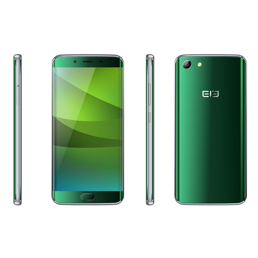 Elephone s7, Daten Antutu, Benchmark, Preis, Versionen, China Smartphone, Smartphone Neuheiten 2016, release