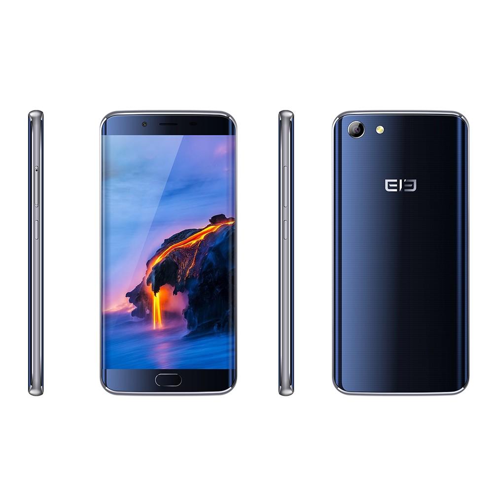 Elephone s7, Daten, Chinahandy, China Smartphone, Vorbestellen, bester Preis, Helio X20, 4GB RAM