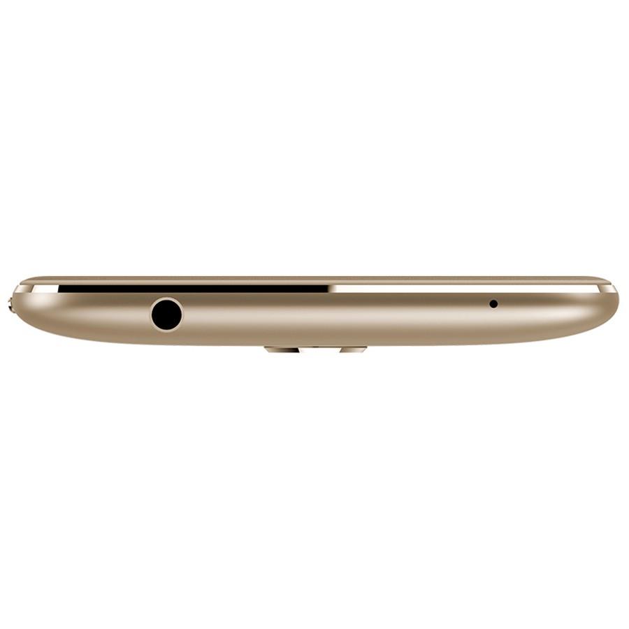 ZTE Axon 7, Test Benchmark Antutu, Snapdragon 920, 4GB RAM, Geekbench