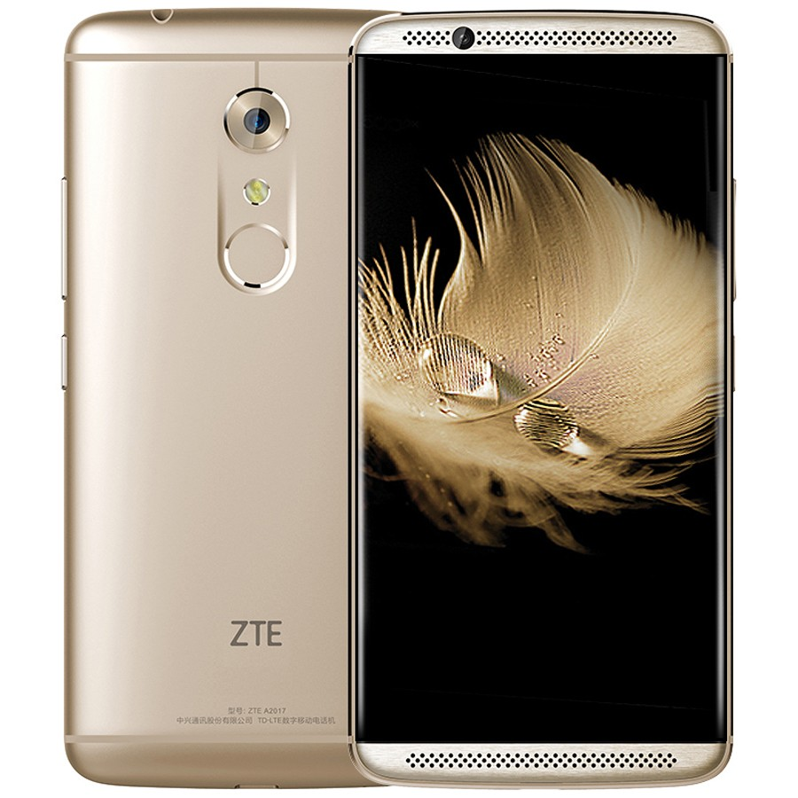 ZTE Axon 7 , bester Preis, Smartphone ohne Vertrag, Samsung S7 vergleich, ZTE Axon 7