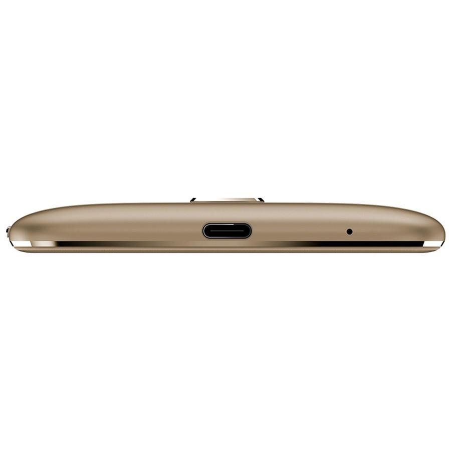 ZTE Axon 7 , wo günstig Smartphone ohne Vertrag, Angebot ZTE Axon 7, bester Preis
