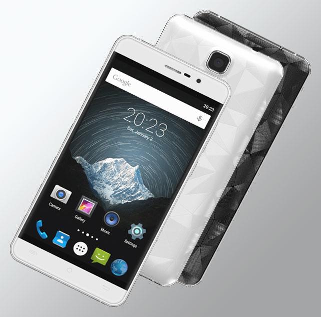 cubot z100 pro 5 0 zoll lte hd smartphone g nstig kaufen. Black Bedroom Furniture Sets. Home Design Ideas