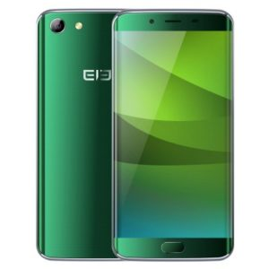 Elephone S7 5.5 Zoll LTE FHD Phablet mit Android 6.0, Helio X20 Deca Core 2.0GHz, 3GB/4GB RAM, 32GB/64GB Speicher, 13MP+5MP Kameras, 3.000mAh Akku