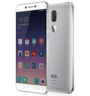 LeTV LeEco Cool 1 5.5 Zoll LTE FHD Phablet mit Android 6.0, Qualcomm 652 Octa Core, 3GB/4GB RAM, 32GB/64GB Speicher, Dual 13MP+8MP Kameras, 4.060mAh Akku