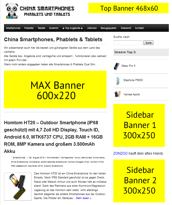 website-bannerplaetze