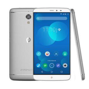 PPTV KING 7 – günstiges 6.0 Zoll QHD China-Smartphone mit Helio X10 Octa Core Prozessor, 3GB RAM + 32GB ROM, 13MP+5MP Kameras und 3.610mAh Akku
