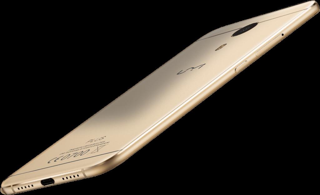 umi-plus-benchmark-antutu-score-testbericht-china-handy-smartphone-china-phablet