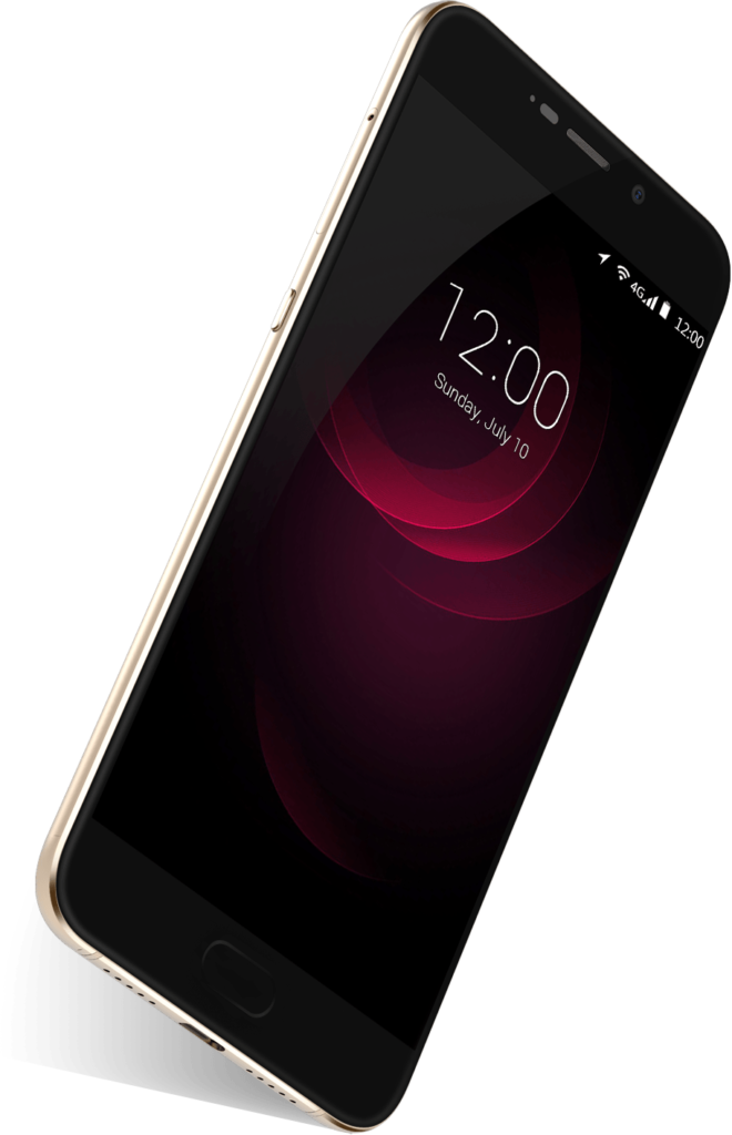 umi-plus-benchmark-antutu-score-testbericht-china-handy-smartphone-neuheiten-2016-2017