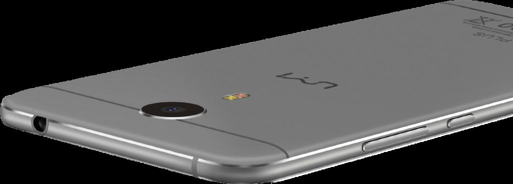 umi-plus-test-geschindigkeit-testbericht-kamera-pdaf-samsung-pixeldichte-retina