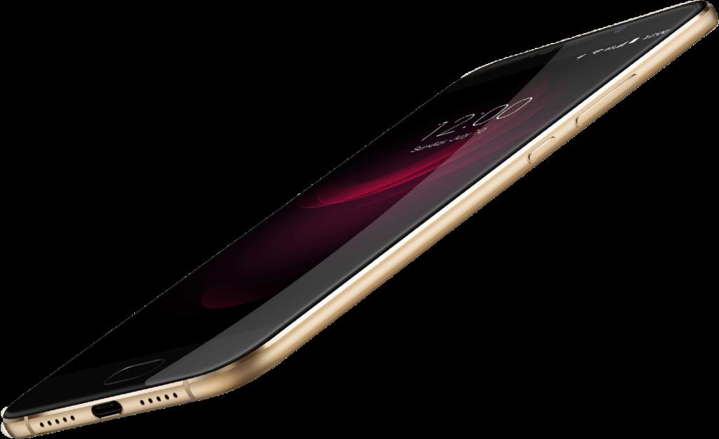 umi-plus-testbericht-china-handy-smartphone-akku-sons-4000mah-pures-android