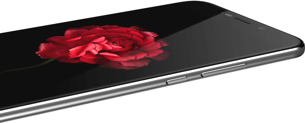 umi-plus-testbericht-smartphone-ohne-vertrag-guenstig-lte-1-3-7-20-800mhz-lte-unterstuetzt