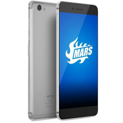 vernee-mars-antutu-test-chinahandy-smartphone-neuheiten-2016-4gb-ram-13mp-sony-test